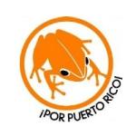 Logotipo de PPR