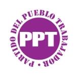 Logotipo de PPT