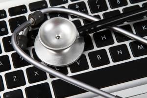 2 millones para batallar incrementos en primas que cobran las compañías de seguro por planes médicos