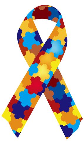 Firmada nueva ley para población con condición de autismo