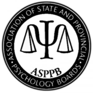asppb e1350679721899 Nuevos requisitos para aspirantes a ejercer la Psicología en Puerto Rico