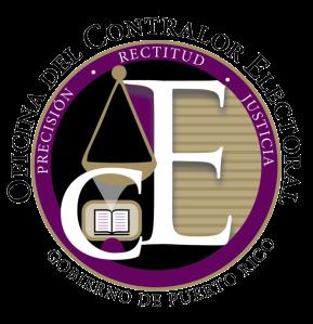 Oficina_del_Contralor_Electoral