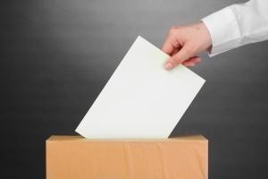 shutterstock 102891728 Dictamen del Tribunal Supremo en relación a las listas de electores inactivos