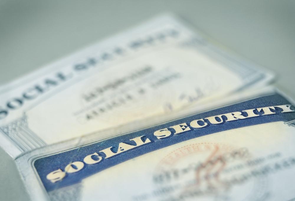 Nuevo horario en las oficinas de seguro social de puerto rico microjuris puerto rico - Horario oficina seguridad social ...