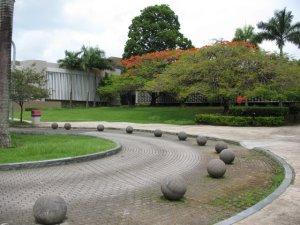 La Biblioteca de la Escuela de Derecho UPR celebra sus 91 años