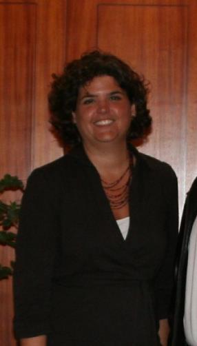 Carmen R. Guerrero Pérez