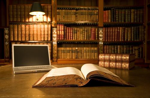 Reválida general para aspirantes al ejercicio de la abogacía y la notaría