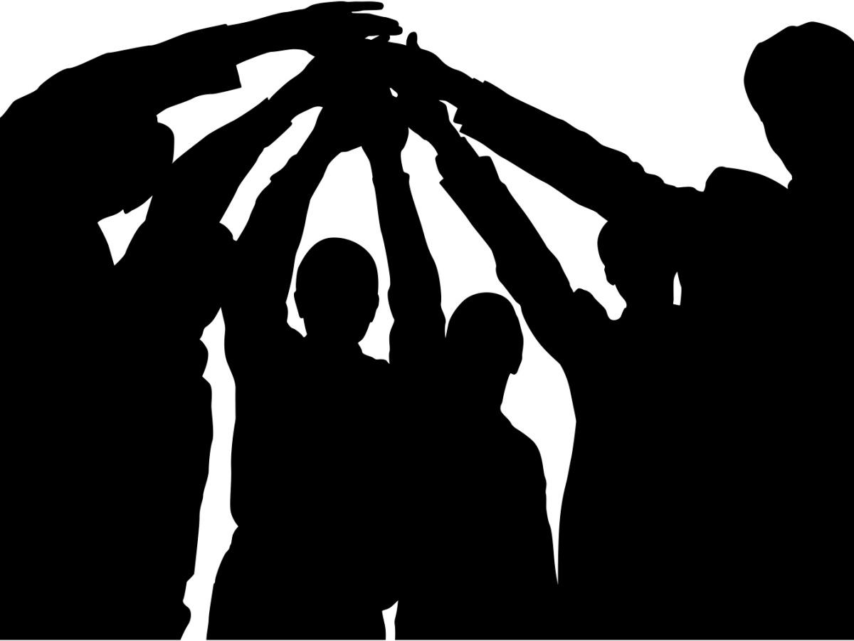 Junta de Relaciones del Trabajo inicia Censo de los Trabajadores Sindicados de 2013