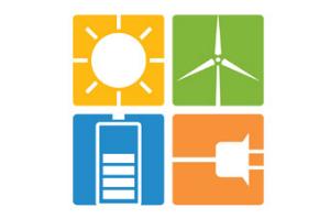 Puerto Rico Energy Center (PREC) anuncia 5º Simposio Internacional sobre Energía