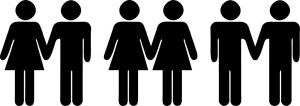 Proyectos legislativos buscan prohibir discrimen por razón de género e incluir a parejas del mismo sexo en la protección de violencia doméstica