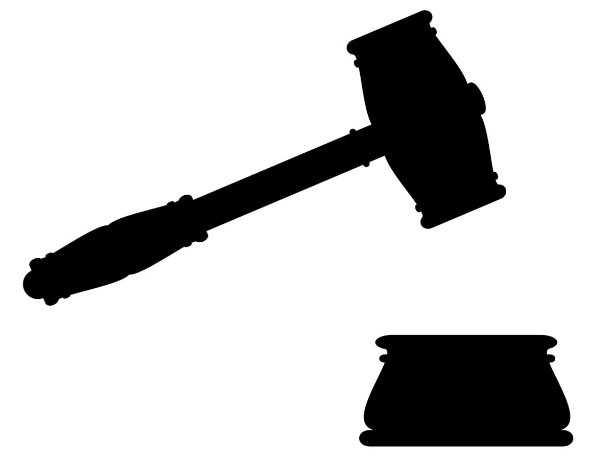 Acceso a la Justicia