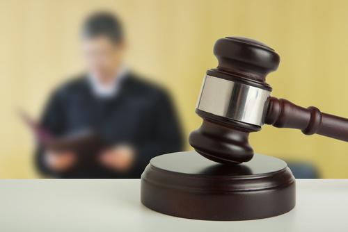 Tribunal de Apelaciones de Puerto Rico
