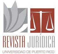 Junta Editora del Volumen LXXXII de la Revista Jurídica de la Universidad de Puerto Rico