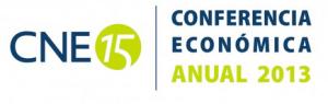Centro para la Nueva Economía anuncia Conferencia Económica Anual 2013