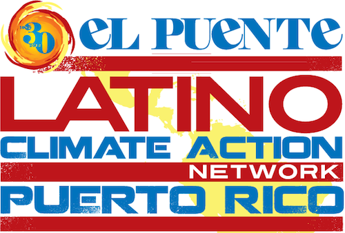 Latino Climate Action Network