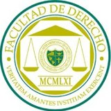 Facultad de Derecho de la Universidad Interamericana de Puerto Rico