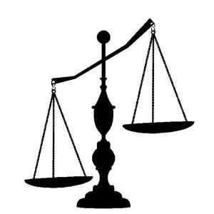 Halla parcialidad el Tribunal Supremo en controversia adjudicada por juez de instancia