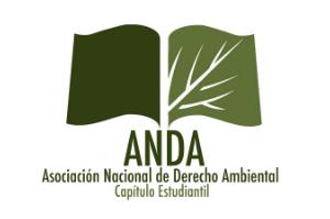 Asociación Nacional de Derecho Ambiental (ANDA)