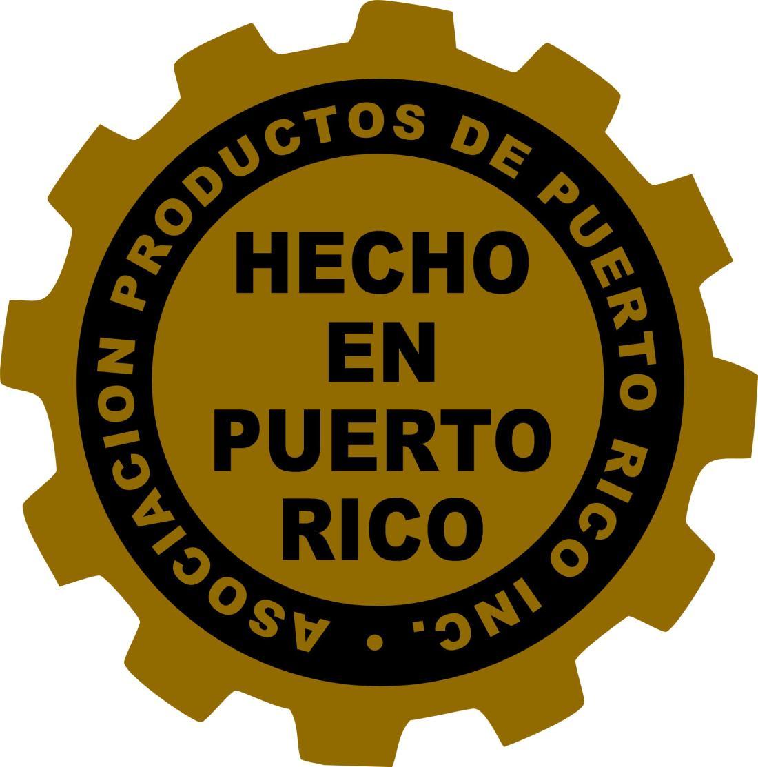 Asociación de Productos de Puerto Rico