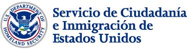 USCIS Revisa el Formulario de Elegibilidad de Empleo I-9