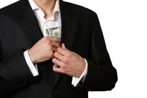 Aumentos de sueldo para alcaldes