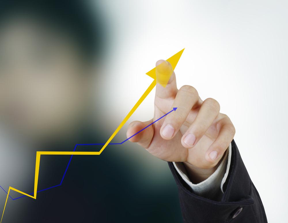 Sube tasa de participación laboral con nueva metodología