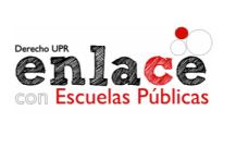 Cierre de los Talleres Sabatinos del Programa Enlace de Derecho UPR con Escuelas Públicas