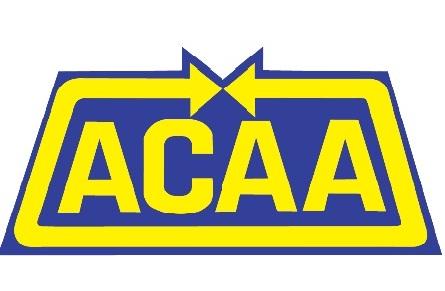 Cambios a la Junta de Gobierno de la ACAA