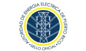 Autoridad de Energía Eléctrica (AEE)
