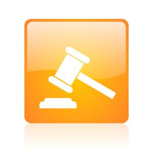 Decisiones recientes del Tribunal Supremo: Ex Parte A.A.R., seguros, salas de verano