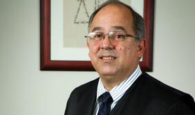 Hon. Luis Rivera Román