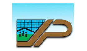 Logo Junta de Planificación