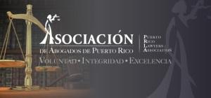 Asociación de Abogados de Puerto Rico
