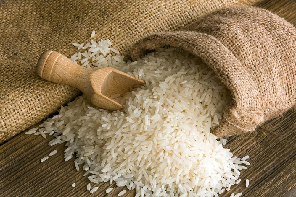 DACO y Departamento de Agricultura informan sobre presencia de plomo en arroz importado
