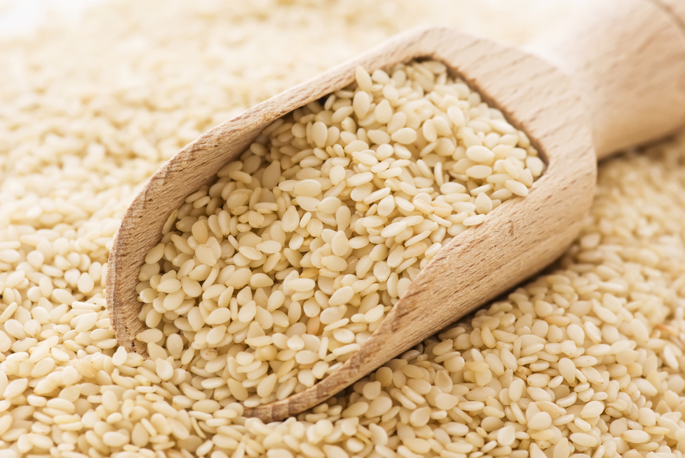 Proyecto del Senado 624 reglamentaría producción, venta y distribución de semillas certificadas en Puerto Rico (descargar en *.PDF)