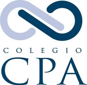 Aviso a colegiados del Colegio de CPA que usan estampillas
