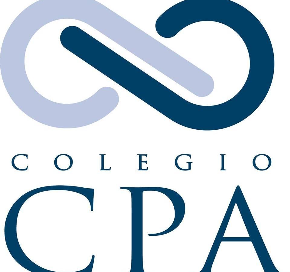 Colegio CPA