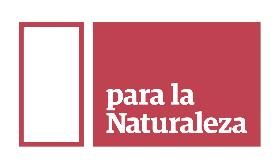 Fideicomiso de Conservación de Puerto Rico crea para la naturaleza
