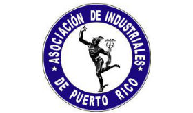 Asociación de Industriales de Puerto Rico