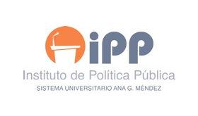 Instituto de Política Pública presenta estudio sobre las PYMES