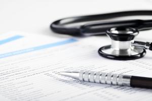 Aprobada enmienda el Código de Seguros de Salud de Puerto Rico para atemperar a leyes federales