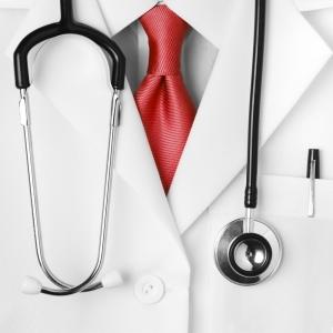 Acuerdo de salud para Vieques