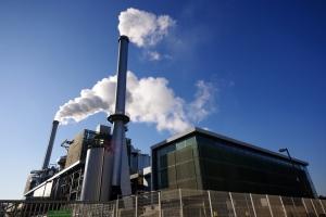EPA aprueba permiso de aire para incineradora de Arecibo