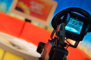 Radicado proyecto de ley de apoyo a la producción televisiva puertorriqueña