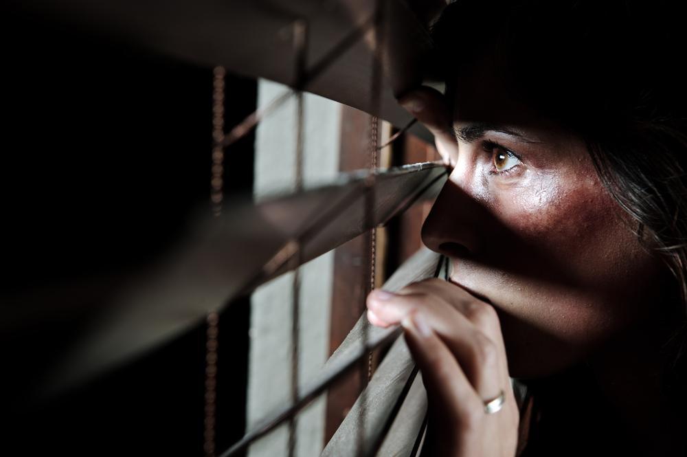 Juez Presidente inaugura en Arecibo la cuarta sala especializada en casos de violencia doméstica del país y anuncia expansión del proyecto