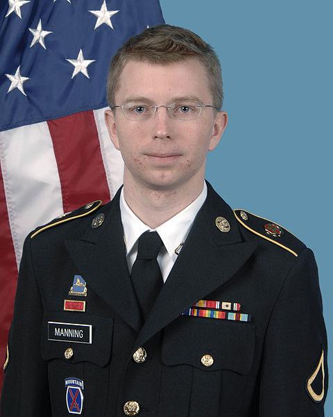 Culpable analista de Inteligencia estadounidense de espionaje
