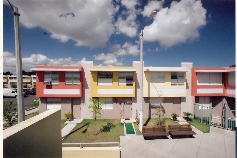 Casas en construcci n son elegibles bajo programa de for Programa para construccion de casas