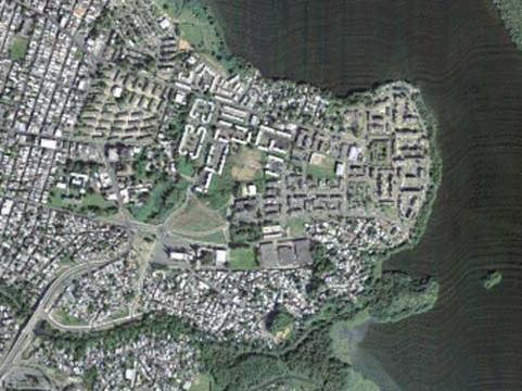 Se convierte en ley proyecto a favor de la Compañía de Desarrollo Integral de la Península de Cantera