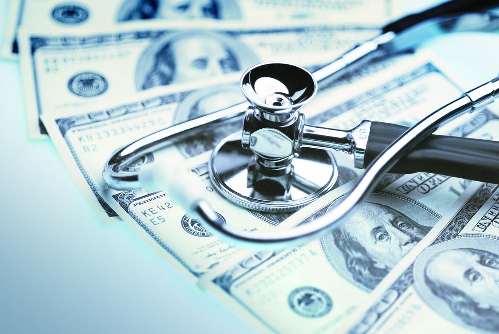 Más fondos federales para la salud