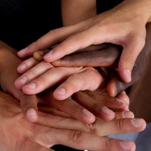 Presentan proyecto de impacto a comunidades de Trujillo Alto, Carolina y Canóvanas